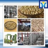 factory price pofessional 6YL Series grape seeds oil press machine