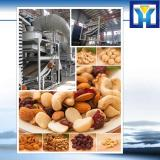 40 Years Factory Experience Cold Pressed Coconut Oil Machine