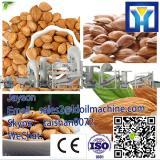 Newest design apricot kernel sheller/almond seed getting machine/almond flesh separator machine 0086-