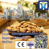 apricot shelling machine/almond seed separator/apricot almond flesh peeling separating 0086-