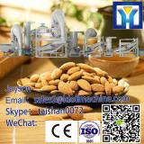 factory sale Apricot apricot flesh separator/walnut processing machine/ Almond pulp machine 0086-