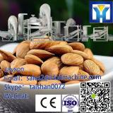 High output castor dehulling machine/castor bean dehuller machine/castor seed shelling machine