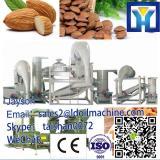 High Quality Apricot Shelling Machine/almond Seed Separator/apricot Flesh Peeling 0086-