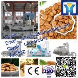 Almond huller Filbert Husker Hazelnut Huller Hazel Shelling Machine Peach Seed Peeling Machine 0086-