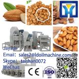 High efficiency Castor Bean Huller Machine / Cashew Shelling Machine/Castor Bean Sheller Machine
