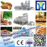 100kg/h Full-Automatic cashew nut shelling machine/ automatic cashew shelling machine/cashew nut machine shelling