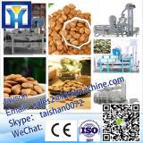 Factory price cashew nuts hand shelling machine
