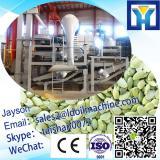 Hotsale!!!! Buckwheat hulling machine