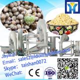 Stainless fruit pulping machine/fruit juice machine for yangtao,tomato,berry etc