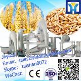 Multifunctional Small Model Wheat /Rice Threshing Machine