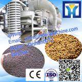 Sweet Corn Shelling Machine applied for livestock breeding, farms, and household use.