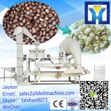 1000kg/h automatic almond hulling machine