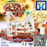 Stainless steel drum industrial coffee roasting machines chestnut roaster machine