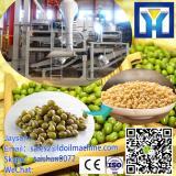 LDS-40 Soybean Sheller Machine Green Peas Shelling Machine (whatsapp:0086 15039114052)