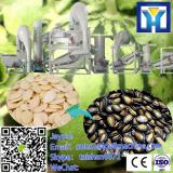 Industrial Roller Pan Type Dry Peanut Roasting Machine with Good Service
