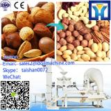 automatically factory price hemp seeds peeling dehulling shelling machine