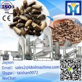 small output green soybean sheller machine/green bean shelling machine
