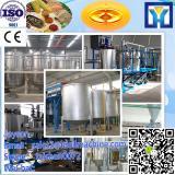 Best selling high quality Walnut Hydraulic Oil press machine