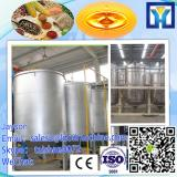 New Popular Palm Oil Small Scale 10tpd Refinery Plants