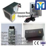 fastfood Microwave machine microwave oven cookware parts