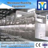 12KW Microwave Stable Working Industrial Microwave drying machine