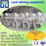 The newest technology hazelnut oil press machine