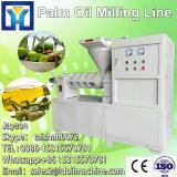 High quality sunflower seeds oil press machine