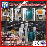 High oil yield Coconut screw Press machine /oil press machine to make edible oil