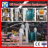 High oil yield oil press / Coconut oil press machine /peanut Oil Press machine for pressing oil