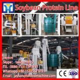 2013 CE Certificate corn/rice bran oil press machine