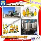 high efficiency 6YL-130 grapeseed oil press machine 250-400kg/h