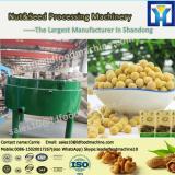 Newest Design Coffee Bean Roasting Machine- Pistachio Nuts Roaster- Automatic Peanut Roaster