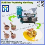 High Efficiency Sunflower Pumpkin Watermelon Seed Dehulling Machine