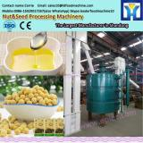 Full Automatic Pumpkin Seeds Separating Machine Pumpkin Seeds Shelling Machine