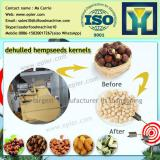 organic hemp seeds kernels 2013 crop