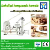 dehulled hempseeds kernels
