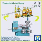 Excellent Quality Sunflower Seed Oil Pretreatment Equipment