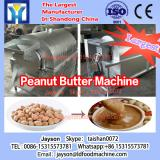 Industrial Peanut Butter Machine Butter Churn 0.55kw - 15kw