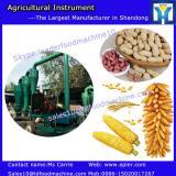 peanut harvesting machine agricultural equipments prices