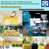 New designed hydraulic grape press machine
