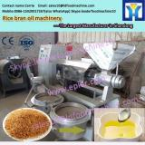 High Quality sunflowerseed oil solvent extraction machine
