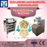 Peanut Chopping Peanut Cutting Machine / Brittle Equipment / Processing Line