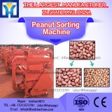 2.2kw 380V Peanut Sieving Machine / Peanut Sorting Machine