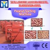 Earthnut Picking Machine Groundnut Peanut Harvesting Machine