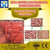 Fresh Peanut Picker Machine Peanut Harvest Machine Low Breaking