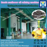 High oil yield virgin coconut(copra) oil extracting machine