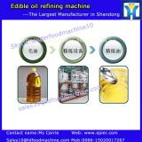 Widely used corn mill grinder machine /maize milling machine