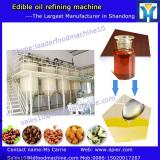 coconut oil processing plant/coconut milk extracting machine/cold pressed coconut oil machine