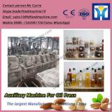 Good quality groundnut oil presser machinery prices
