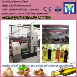 New technology rapeseed oil extraction equipment